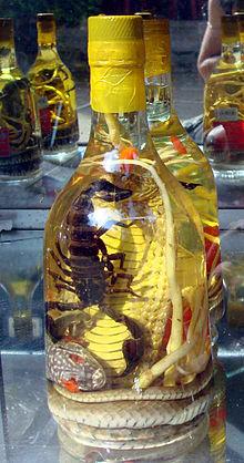 220px-Scorpion_wine