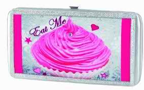 EAT Me 2