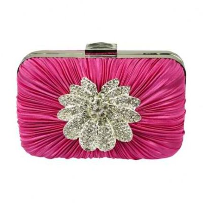 pink-satin-hard-case-evening-clutch-bag-with-crystal-brooch-673-p[ekm]433x433[ekm]